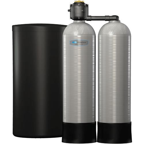 Water Softeners Performance Water Systems
